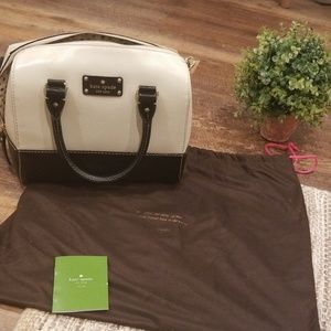 Genuine Kate Spade Bag